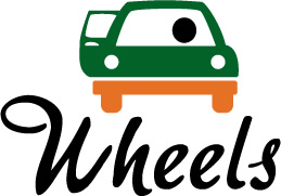 wheels-logo